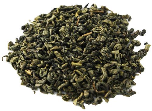 A zöld tea 10 jótékony hatása az egészségre